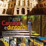 Carrara e dintorni A spasso tra arte, cultura e storie di una parte di Bergamo che ha il suo cuore nell'Accademia Carrara