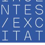 Atti dell'Ateneo di Scienze, Lettere ed Arti di Bergamo LXXXI