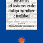 Riscritture del testo medievale: Dialogo tra culture e tradizioni