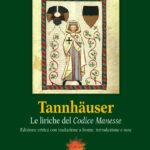 Tannhäuser: Le liriche del Codice Manesse