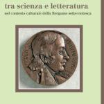 Lorenzo Mascheroni tra scienza e letteratura nel contesto della Bergamo settecentesca