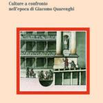 Le liaisons fructueuses Culture a confronto nell'epoca di Giacomo Quarenghi
