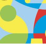 Atti dell'Ateneo di lettere, scienze ed arti di Bergamo, volume LXXXII