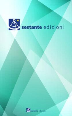 Sestante-Edizioni-libro-generico