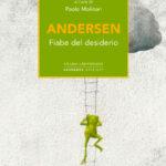 Andersen Fiabe del desiderio