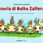 La storia di Bulbo Zafferano