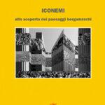 Iconemi 2015 Paesaggi abitati. Prove di cittadinanza. Agricoltura urbana per la rigenerazione sociale e territoriale