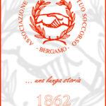 Associazione Generale di Mutuo Soccorso - Bergamo ... una lunga storia 1862-2006