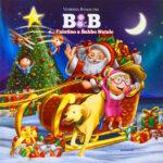 B&B e... l'aiutino a Babbo Natale