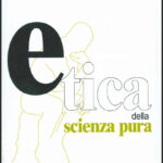 Etica della scienza pura