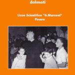 Pietro Damiani: un padre per gli esuli istriani, fiumani e dalmati
