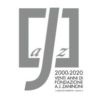 Zaninoni_20_02_01